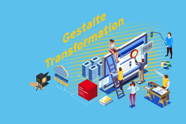 GRF__TRANSFORMATION_DUALES_STUDIUM